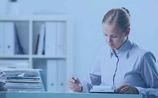 Professional improving job chances