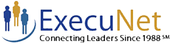 Executnet Resume Services logo